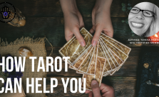 How Tarot Can Help You